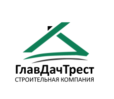 """Бесплатный семинар - """"Постройте себе дом, сэкономив сотни тысяч рублей!"""""""