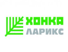 ПСК Хонка Ларикс