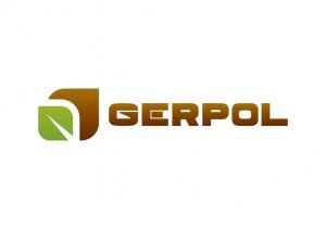 Gerpol