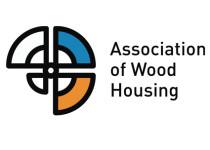 Ассоциация деревянного домостроения