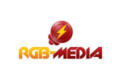RGB Media