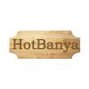Логотип HotBanya