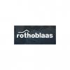 Логотип Rothoblaas