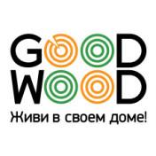 Видеоэкскурсия по производству от Гуд Вуд