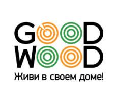 GOOD WOOD вывел в продажу дом из клееного бруса за 3 390 000 рублей