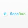 Логотип МОСОБЛСТОК
