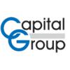 Логотип Капитал Групп