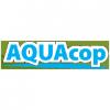 Логотип AquaCop