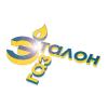 Логотип Эталон Газ