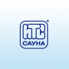 Логотип ИТС Сауна
