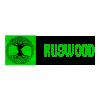 Логотип Ruswood