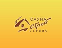 САУНАСТРОЙСЕРВИС