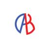 Логотип АКВИС