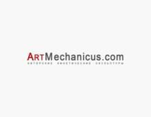 ArtMechanicus