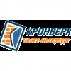 Логотип Кронверк