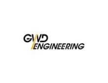 GWD engineering