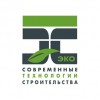 Логотип СТС-ЭКО