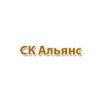 Логотип СК Альянс