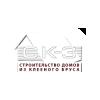 Логотип СК-3