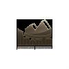 Логотип АСК-КАЛИТА