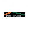 Логотип ГРИНСАЙД