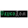 Логотип СадкоДом