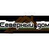 Логотип Северный Дом