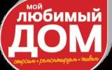 """Журнал """"Мой любимый ДОМ"""""""