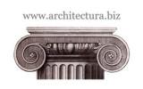 Архитектурный деловой портал