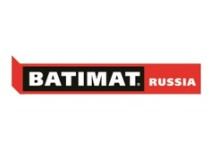 BATIMAT RUSSIA - международная строительно-интерьерная выставка