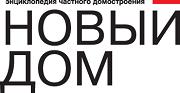 NOV-DOM_LOGO_small