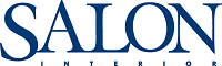 Salon_Logo-Blue_small