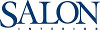 Salon_Logo-Blue_small