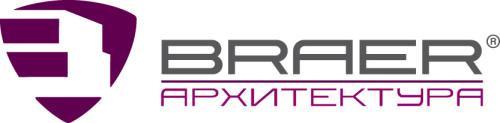 Группа компаний BRAER