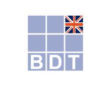Британский дизайн и традиции