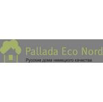 PalladaEcoNord