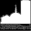Логотип ОригиналСтрой