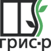 Логотип Грис-Р
