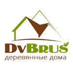 ДВБрус