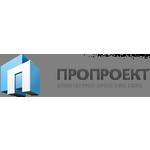 """Архитектурно-строительное бюро """"ПроПроект"""""""