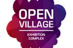 Open Village - Выставочный комплекс