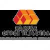 Логотип Азбука Строительства
