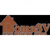 Логотип DomaSV