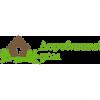 Логотип СК Деревянный Дом